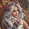 http://dreamworlds.ru/uploads/posts/2008-12/1230496170_cas-x.jpg