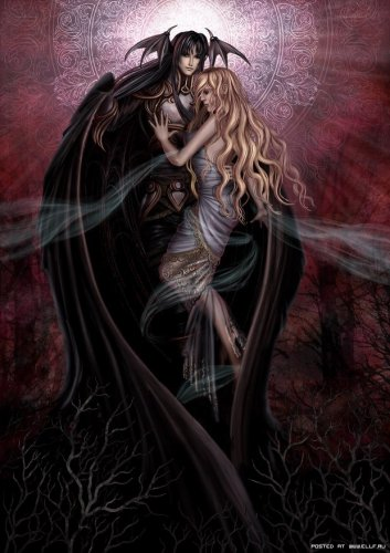 http://dreamworlds.ru/uploads/posts/2008-12/thumbs/1229014936_1218822837_you_are_my_dream_by_irulana.jpg