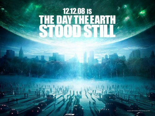 1229102219 kinopoisk ru day the earth stood still 2c the