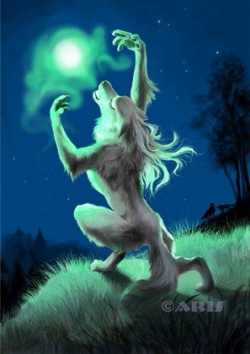 http://dreamworlds.ru/uploads/posts/2008-12/thumbs/1229698928_0.jpg