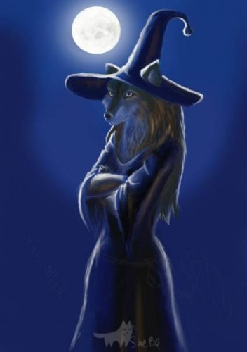 http://dreamworlds.ru/uploads/posts/2008-12/thumbs/1229699051_24974144_volchica_makgonogall.jpg