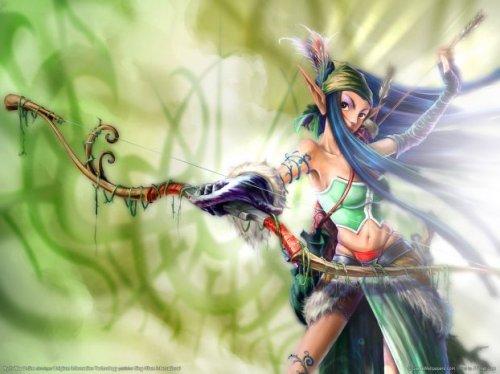 http://dreamworlds.ru/uploads/posts/2008-12/thumbs/1229950368_7.jpg