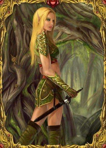 http://dreamworlds.ru/uploads/posts/2008-12/thumbs/1229950413_16.jpg