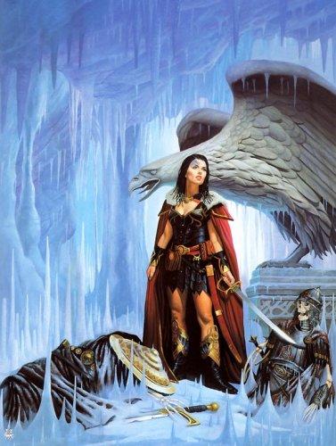http://dreamworlds.ru/uploads/posts/2008-12/thumbs/1229950423_14.jpg