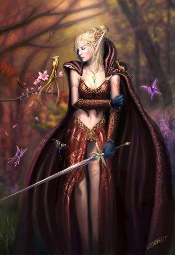 http://dreamworlds.ru/uploads/posts/2008-12/thumbs/1229950456_24.jpg