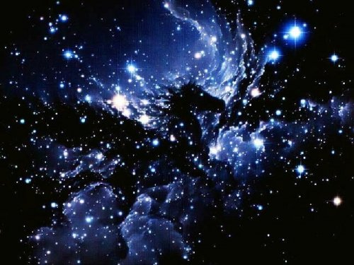 http://dreamworlds.ru/uploads/posts/2008-12/thumbs/1230317806_0_11438_453699fe_xl.jpg