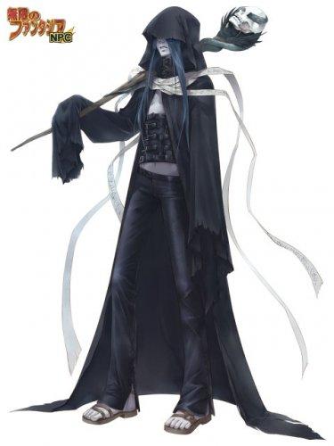 Ассоциации на персонажей 1230373865_fantasy-54