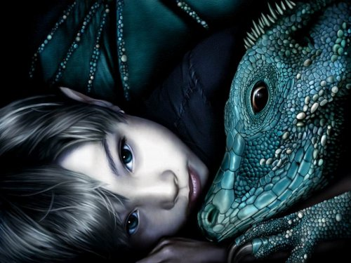 http://dreamworlds.ru/uploads/posts/2008-12/thumbs/1230383294_352712_361_494_artfile_ru.jpg
