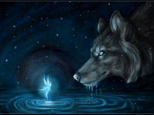 http://dreamworlds.ru/uploads/posts/2008-12/thumbs/1230383314_30067-297.jpg