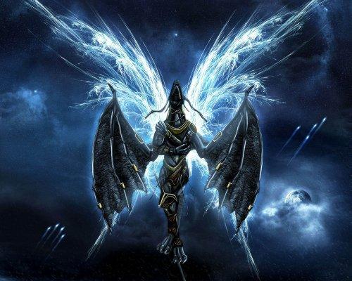 http://dreamworlds.ru/uploads/posts/2008-12/thumbs/1230383753_351189_359_131_artfile_ru.jpg
