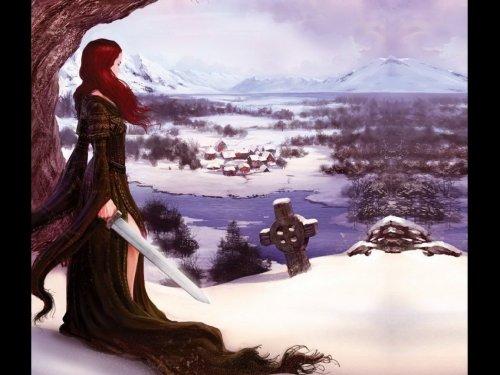 http://dreamworlds.ru/uploads/posts/2008-12/thumbs/1230392963_48b587283f0f1_1152x864.jpg