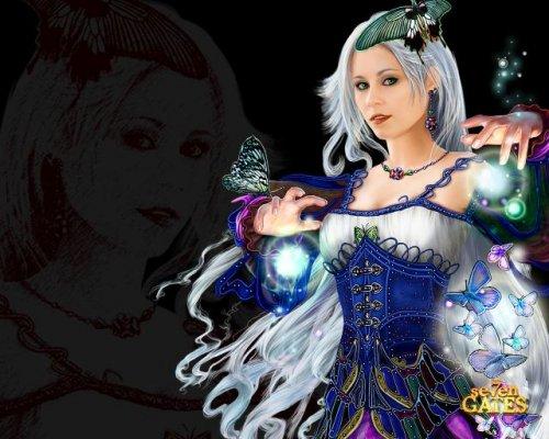 http://dreamworlds.ru/uploads/posts/2008-12/thumbs/1230393354_845fed1a9fcd740793.jpg