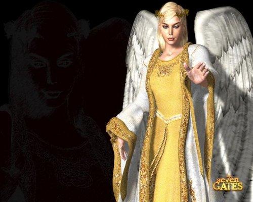 http://dreamworlds.ru/uploads/posts/2008-12/thumbs/1230393384_fa8bb6d95489d9c7a7.jpg