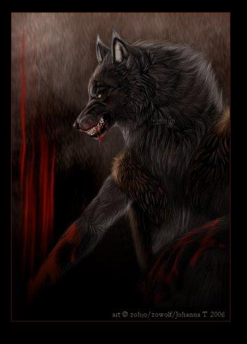 http://dreamworlds.ru/uploads/posts/2008-12/thumbs/1230403898_bloodthirsty_by_zowolf.jpg