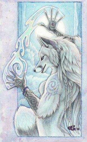 http://dreamworlds.ru/uploads/posts/2008-12/thumbs/1230403981_moon_magic_by_goldenwolf.jpg