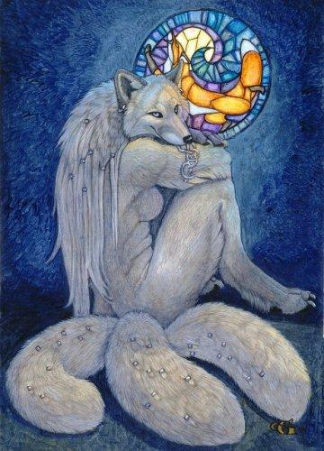 http://dreamworlds.ru/uploads/posts/2008-12/thumbs/1230404001_naryu___inner_light_by_goldenwolf.jpg