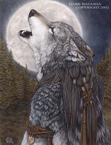 http://dreamworlds.ru/uploads/posts/2008-12/thumbs/1230404071_moon_song.jpg