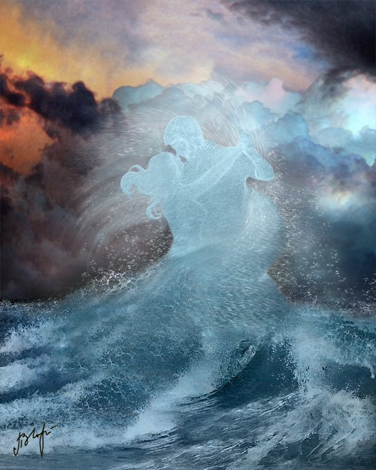 http://dreamworlds.ru/uploads/posts/2009-01/1231090388_stormy_dance.jpg
