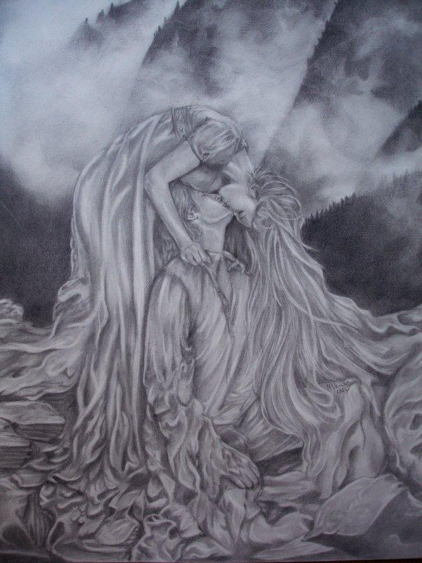 http://dreamworlds.ru/uploads/posts/2009-01/1231100253_stone_kiss_by_mulan209.jpg