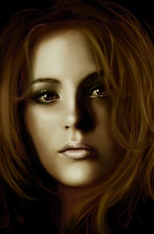 http://dreamworlds.ru/uploads/posts/2009-01/1231147511_x_5d504d2b.jpg