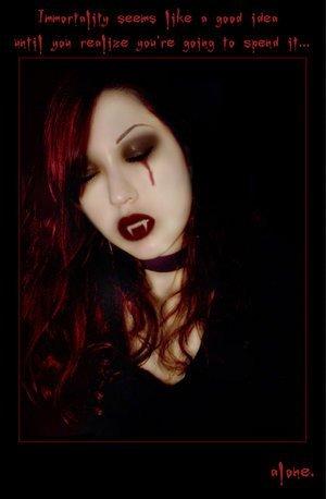 Вампиры. 1232440423_1ae1cdd4b3a8