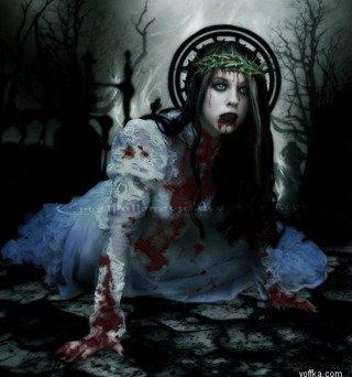 Моя няня вампир смотреть онлайн на