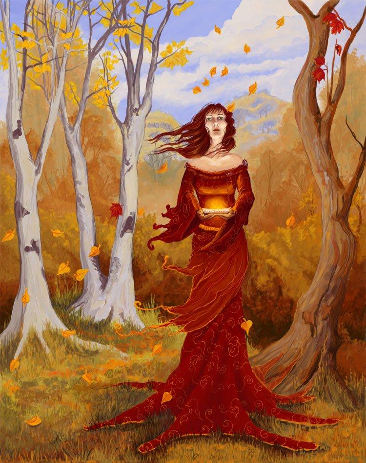 http://dreamworlds.ru/uploads/posts/2009-01/1232441738_autumnal_equinox.jpg