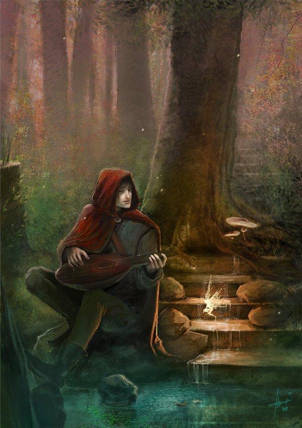 http://dreamworlds.ru/uploads/posts/2009-01/1232807913_36-bittersweet_melody_by_izaskun.jpg