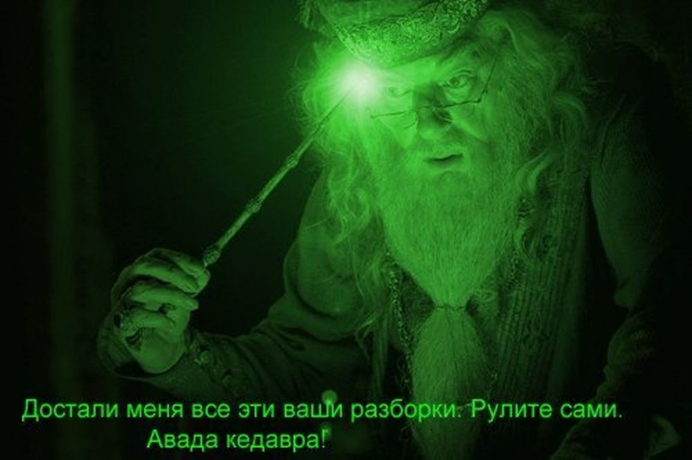 http://dreamworlds.ru/uploads/posts/2009-01/1232882696_7711512371.jpeg