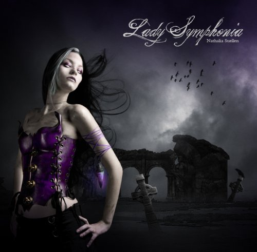 http://dreamworlds.ru/uploads/posts/2009-01/thumbs/1231231762_worlds_collide_by_lady_symphonia.jpg