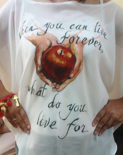 Заказываем брюнетские футболки с новым дизайном - Страница 4 1231778804_futbolka