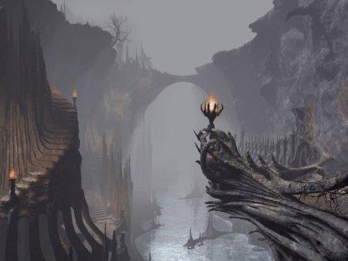 http://dreamworlds.ru/uploads/posts/2009-01/thumbs/1231951039_x_8be0b5ca.jpg