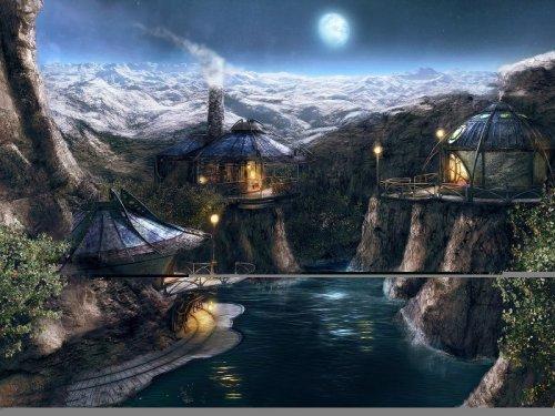 http://dreamworlds.ru/uploads/posts/2009-01/thumbs/1232126969_1-1.jpg