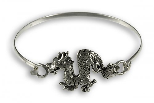 http://dreamworlds.ru/uploads/posts/2009-01/thumbs/1232312675_firedrake-dragon-bangle.jpg
