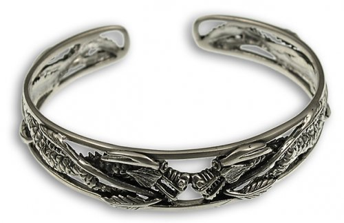 http://dreamworlds.ru/uploads/posts/2009-01/thumbs/1232312697_dragon-bangle-.jpg