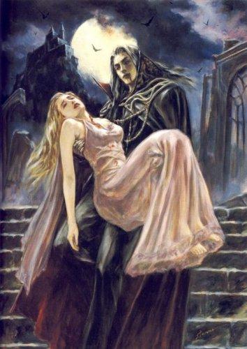 Вампиры. 1232440494_19489031_vampir_vuylozhit