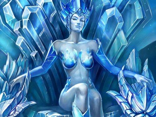 http://dreamworlds.ru/uploads/posts/2009-01/thumbs/1232546474_snezhnaja-koroleva-na-trone.jpg