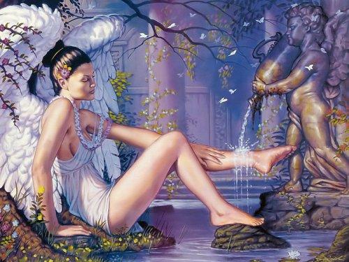 http://dreamworlds.ru/uploads/posts/2009-01/thumbs/1233159429_bestiarijj-15.jpg