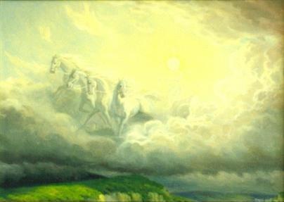 http://dreamworlds.ru/uploads/posts/2009-02/1233579625_gelios.jpg