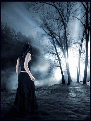 http://dreamworlds.ru/uploads/posts/2009-02/1235035741_8d50060ecc29.jpg