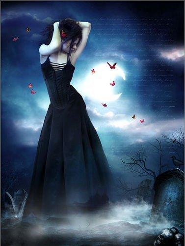http://dreamworlds.ru/uploads/posts/2009-02/1235035781_93b631103416.jpg