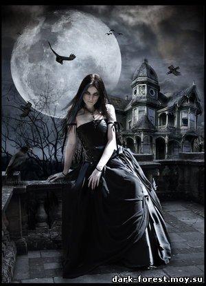 http://dreamworlds.ru/uploads/posts/2009-02/1235035822_123461440.jpg