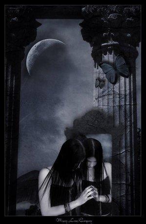 http://dreamworlds.ru/uploads/posts/2009-02/1235230896_23720652_gotika.jpg