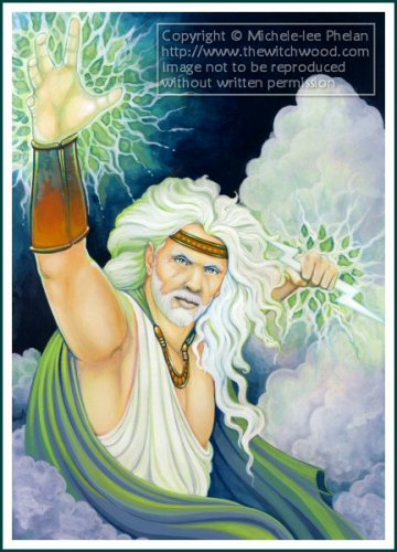 http://dreamworlds.ru/uploads/posts/2009-02/thumbs/1234695718_zeus___gmo_card_32_by_artoftheempath.jpg