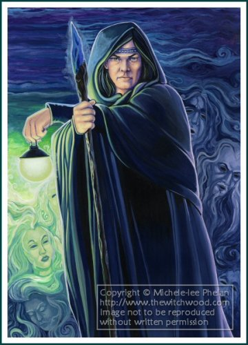 http://dreamworlds.ru/uploads/posts/2009-02/thumbs/1234695763_hades___gmo_card_25_by_artoftheempath.jpg