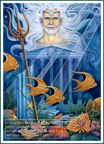 http://dreamworlds.ru/uploads/posts/2009-02/thumbs/1234695770_poseidon___gmo_card_34_by_artoftheempath.jpg