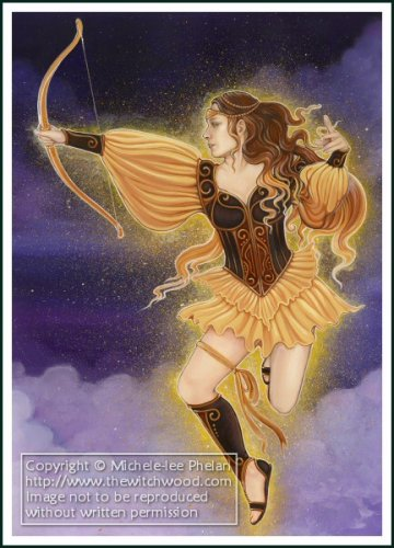 http://dreamworlds.ru/uploads/posts/2009-02/thumbs/1234698481_artemis___gmo_card_9_by_artoftheempath.jpg