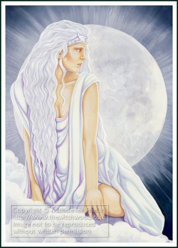http://dreamworlds.ru/uploads/posts/2009-02/thumbs/1234698559_selene___gmo_card_7_by_artoftheempath.jpg