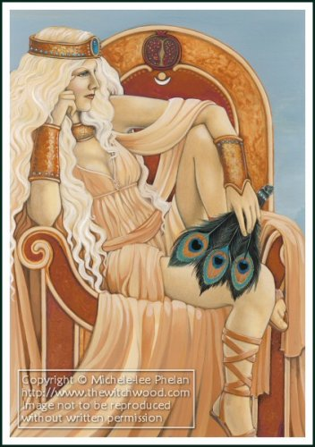 http://dreamworlds.ru/uploads/posts/2009-02/thumbs/1234698564_hera___gmo_card_10_by_artoftheempath.jpg
