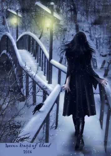 http://dreamworlds.ru/uploads/posts/2009-02/thumbs/1235035742_7104053_noch.jpg